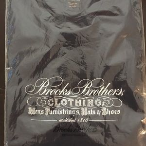 Brooks Brothers TShirt